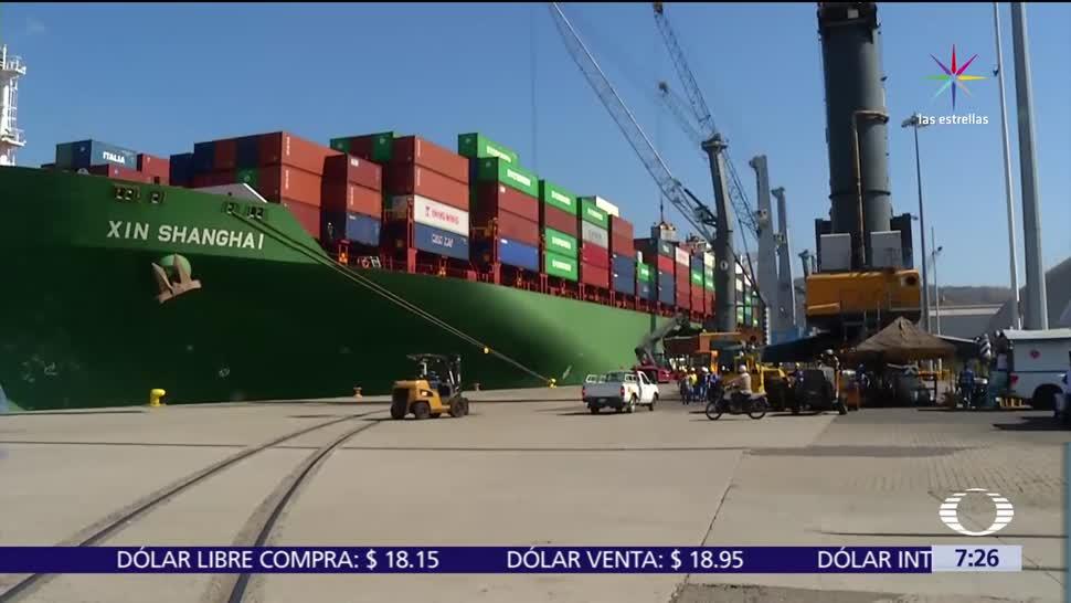 Banxico, pronóstico de crecimiento, economía mexicana, 1.5%, 2.5%