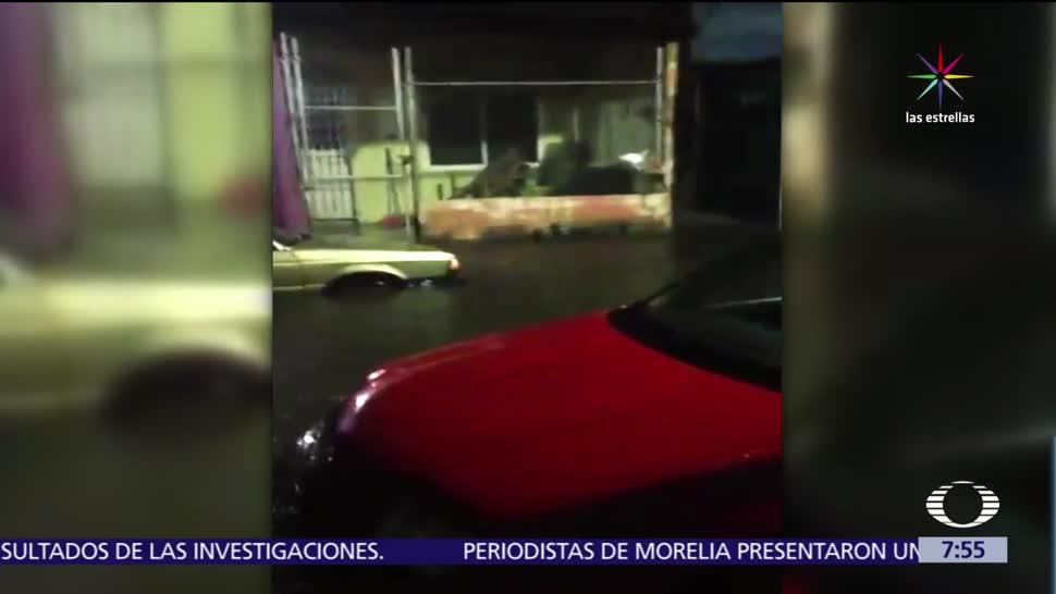 lluvias, depresión tropical, inundaciones, Tabasco