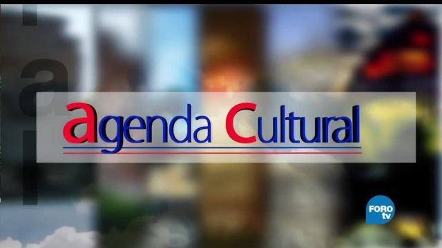 Agenda Cultural, MAM presenta, Amados Objetos, Agenda Pública