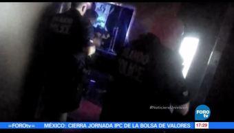 Difunden, imágenes, atentado, Orlando, bar, estados unidos