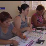 Veracruz, estado, más incidencias, elecciones, jornada electoral, eleccioens