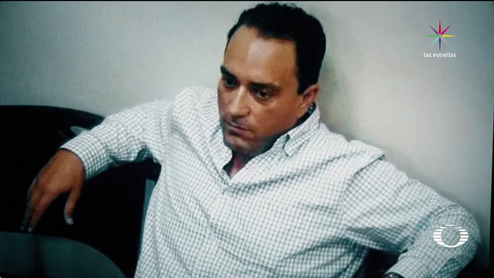 Miguel Borge Martín