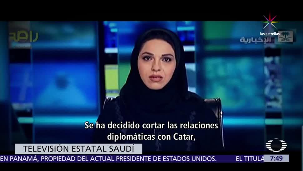 Arabia Saudita, Báhrein, Emiratos Árabes Unidos, Egipto, Yemen, Estado Islámico