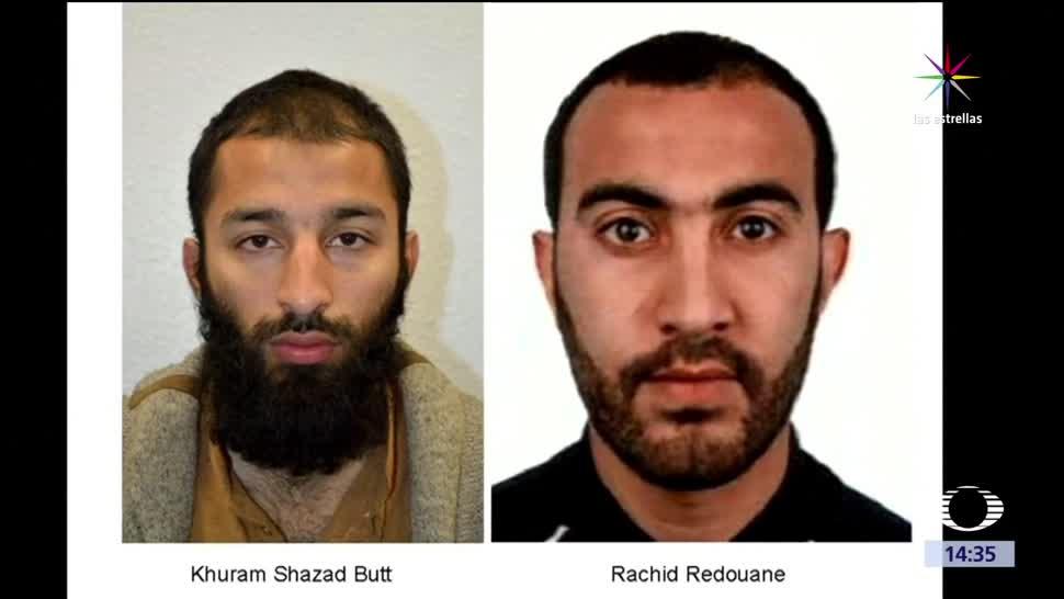 Avanza, investigación, atentado, Londres