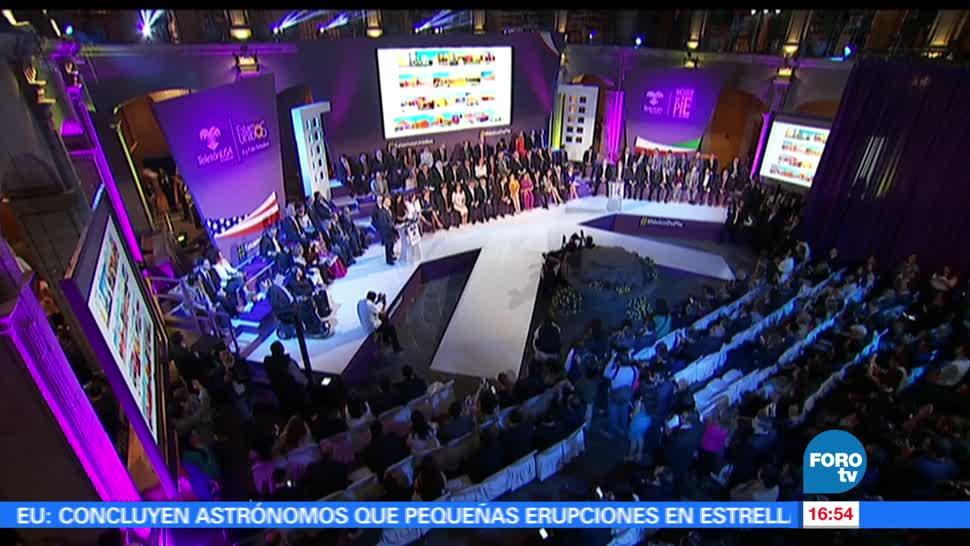 Lanzan, campaña, Teletón 2017, club de Banqueros