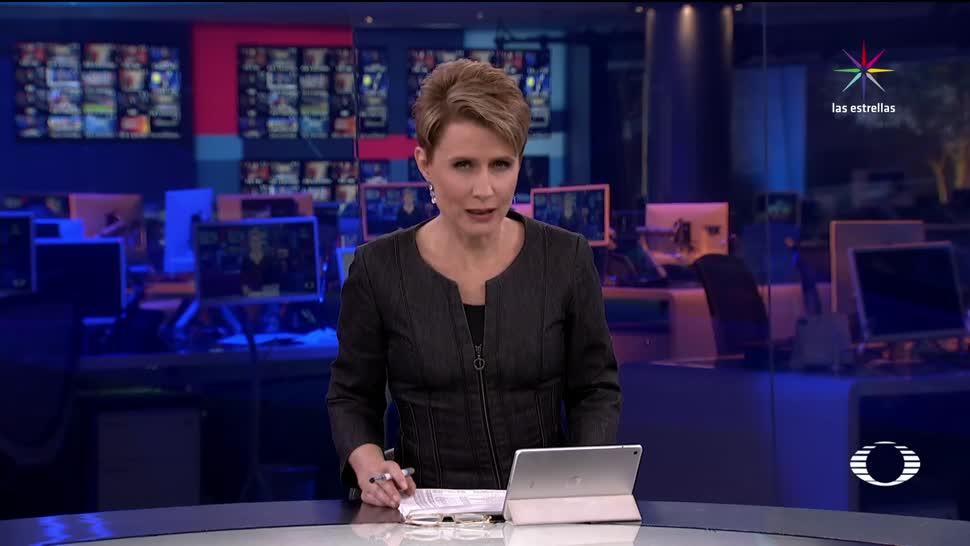 noticias, televisa, casos, recuento de votos, Instituto Electoral del Estado de México, votos