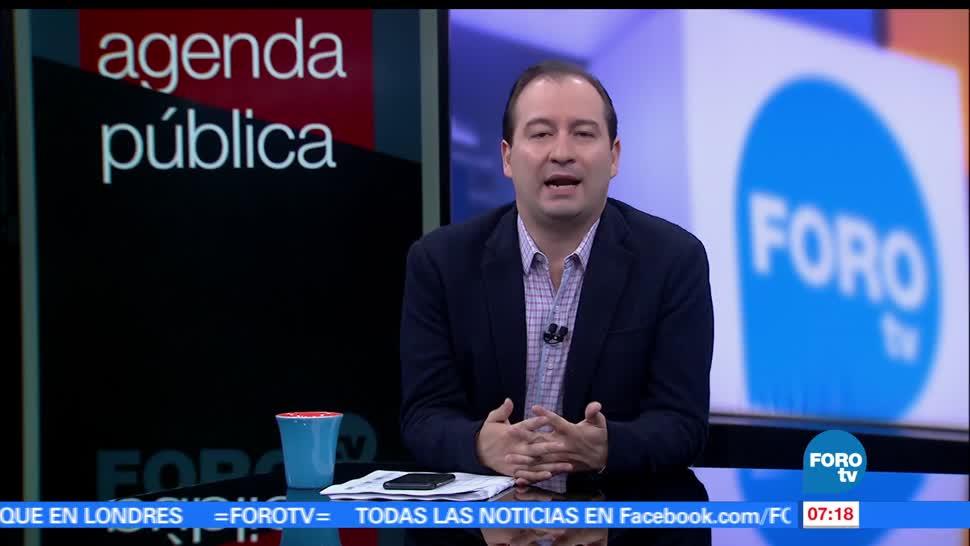 Cuatro muertos, policías, penal de Ciudad Victoria, Tamaulipas