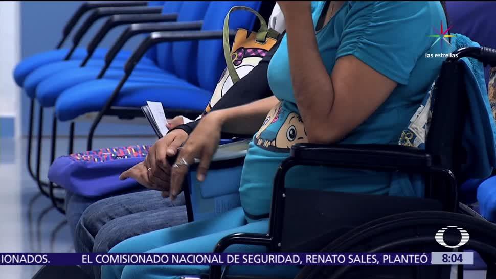 México, países de la OCDE, embarazos no planeados, adolescentes