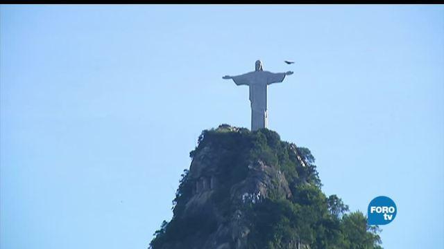 Brasil, Frente, Favela, partido político, empoderar, favelas