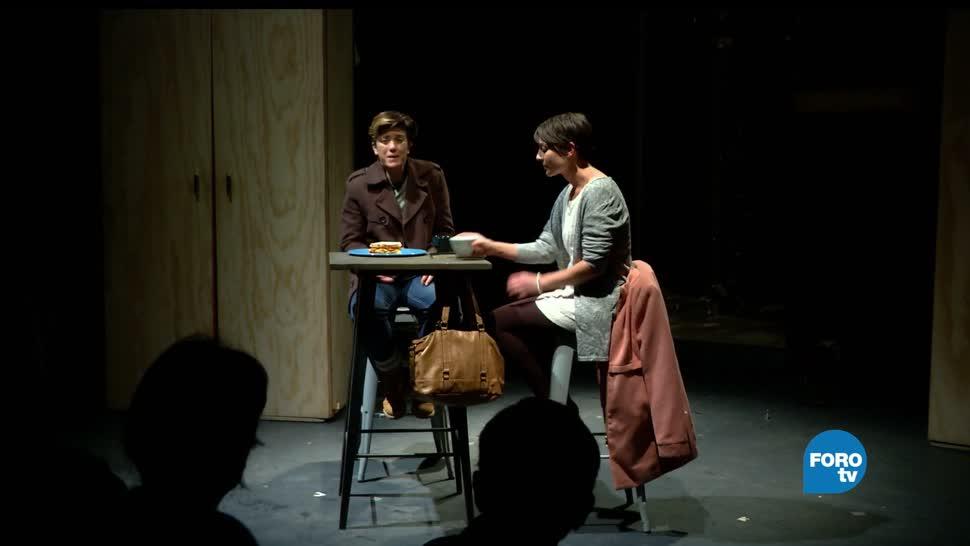 Obra de Teatro, Rotterdam, comedia, género, Foro, Shakespeare