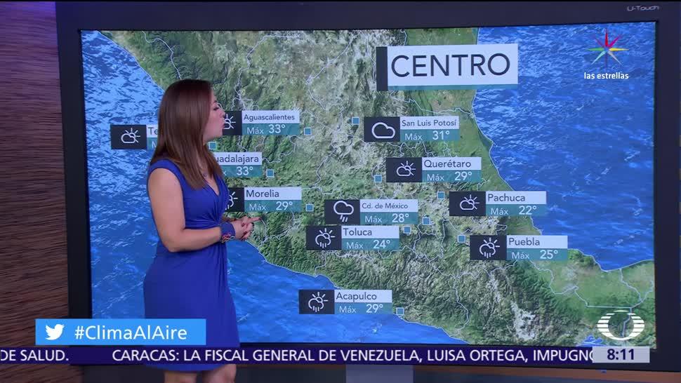 tormenta tropical Calvin, depresión tropical, tormentas, Oaxaca, Guerrero