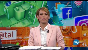 Fractal, Programa completo, 13 junio, Ana Francisca Vega