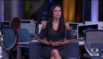 estudio, Jaime Núñez, mexicanos, inseguridad en México, René Pérez