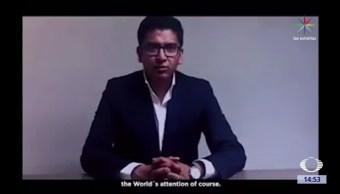 noticias, televisa, Político mexicano, copia, frases, House of Cards