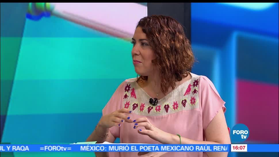 noticias, forotv, Los pitches de elevador, Prof a Domicilio, Querida Mascota, Marcela Gutiérrez