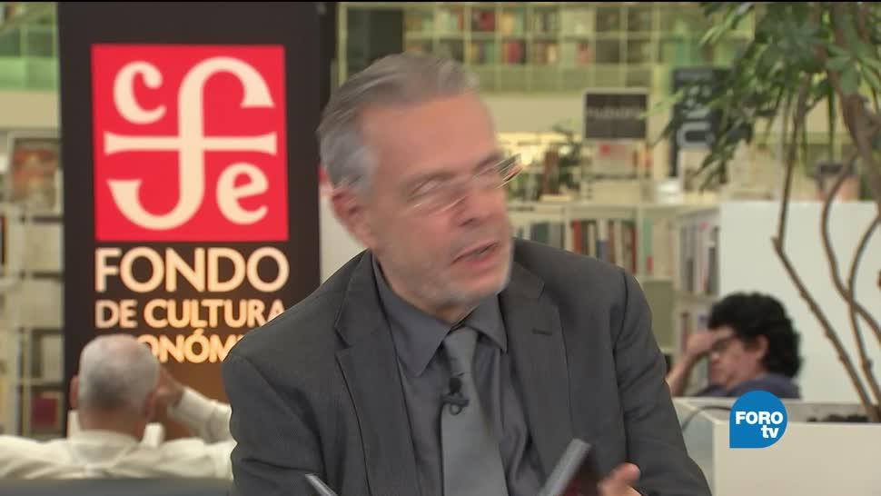 José Carreño Carlón, Festival de las Letras, Centro Cultural, Bella Época