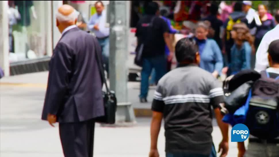 Estudio, Socioeconomática, familias, mexicanas, estilo de vida, familias