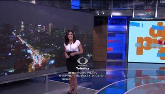 accidente en Hidalgo, muertos, ciclón tropical, Golfo de México
