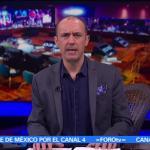 noticias, forotv, Hora 21, Programa, completo, 19 de junio de 2017