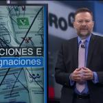 noticias, forotv, Elecciones, impugnaciones, recientes elecciones, Leo Zuckermann
