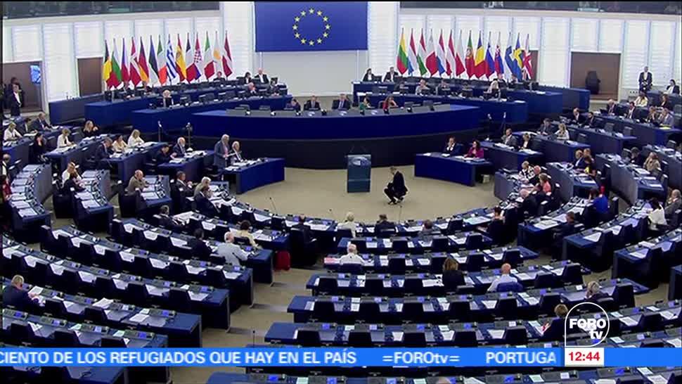 Reino Unido, Unión Europea, negociaciones, Brexit
