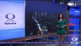 Danielle Dithurbide, municipios, Chiapas, Calzada de Tlalpan
