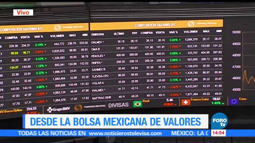 Prevén, aumento, tasa referencial, Banxico, Carlos González Tabares, analista financiero