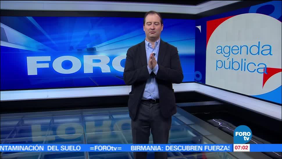 Michoacán, Ignacio Andrade Rentería, 'El Cenizo', Servando Gómez, 'La Tuta'