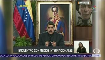 cumplen, tres meses, protestas, Nicolás Maduro