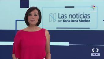 noticias, televisa, Comparece, exdiputada, Lucero Sánchez, El Chapo