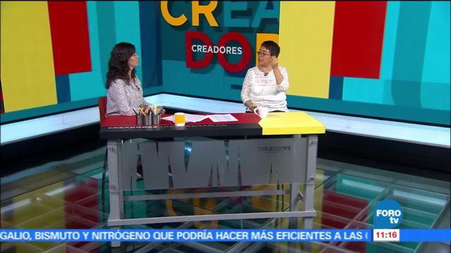 Cuántos tipos, estrés, existen, Luz María González Salazar