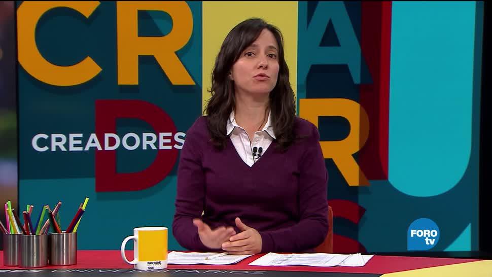 Noticieros Televisa, Televisa News, FOROtv, Creadores universitarios, UNAM, Investigación