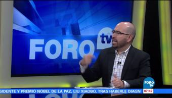 Claudio Flores, Lexia, reacciones, espionaje a periodistas