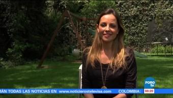 Marilú Esponda, hablará, tema, padres de familia