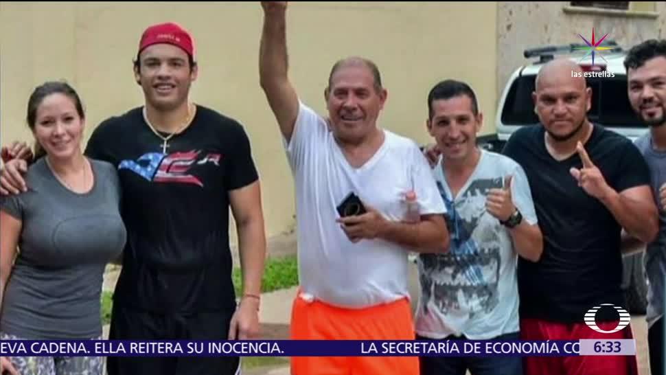 Culiacán, Sinaloa, Rafael Chávez González, campeón de box, Julio César Chávez