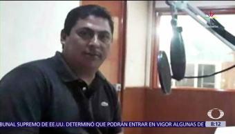 Alexandra Hass, Conapred, discriminación laboral, hijo de Pepe Aguilar