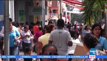 México, solicitudes de refugio, migrantes, violencia, inseguridad