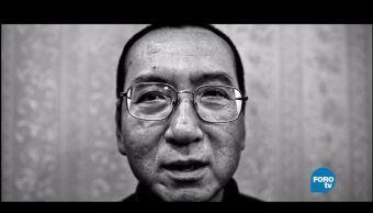 noticias, forotv, Liberan, Liu Xiaobo, Nobel de la Paz, razones médicas