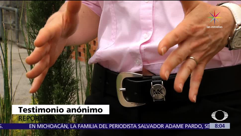 infancia, transgénero, México