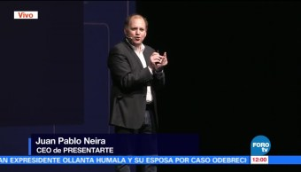 Juan Pablo Neira, valores, siglo XXI, Wobi on Leadership