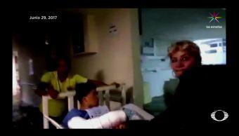 Hospital, La Villa, reabrirá, lunes