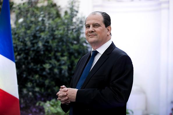 Jean Christophe Cambadélis, Partido Socialista, Francia, elecciones