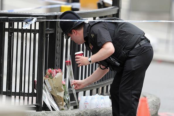 puente de Londres, ataque terrorista, terrorismo, inglaterrra, reino unido