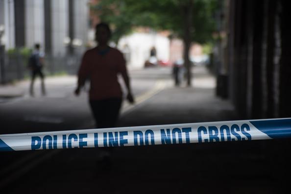 Ataque terrorista, Puente de Londres, Terrorismo, Policía, Reino Unido