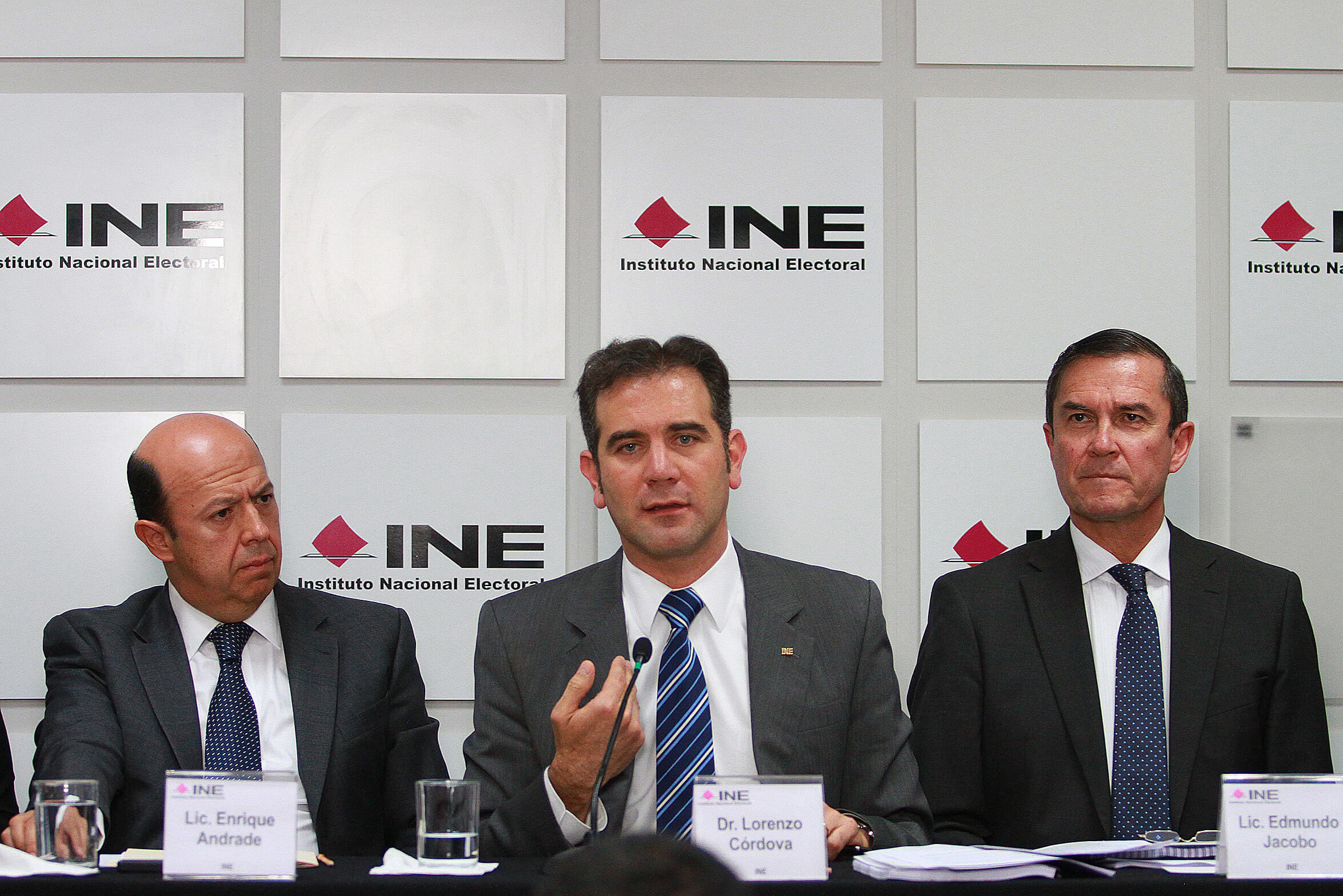 Llega PRI sin su ventaja histórica a elecciones en Edomex