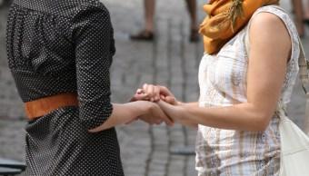 soltero, casado, matrimonio, generación