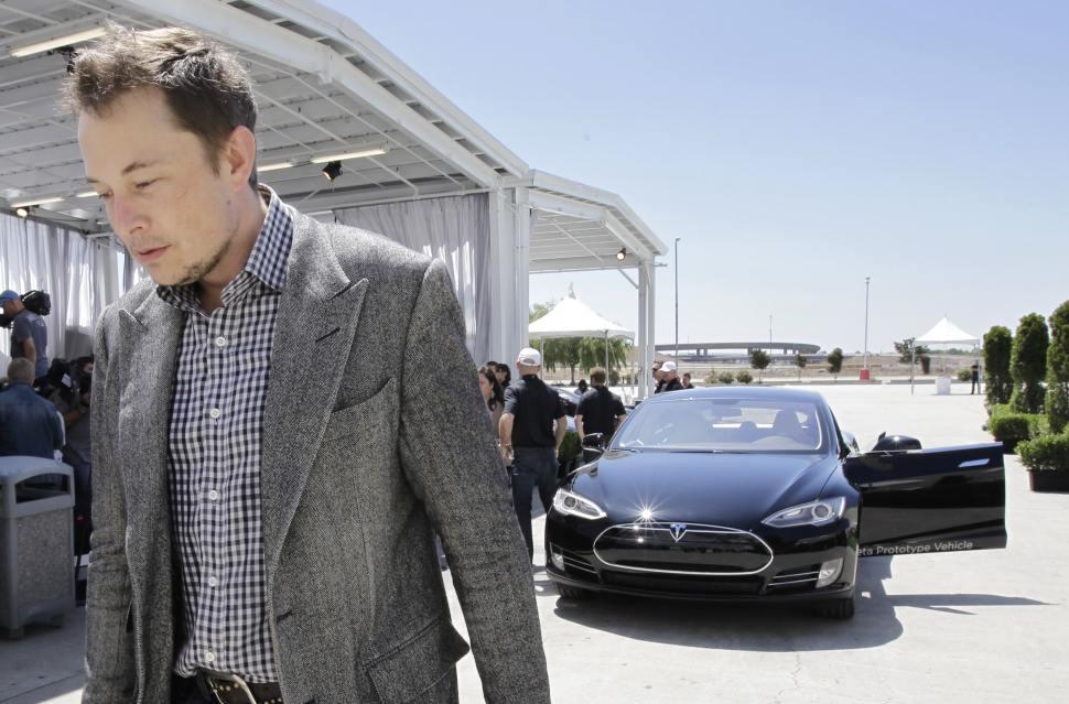 Marte, Humanidad, Elon Musk, Bradbury