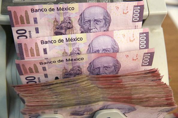 Economía mexicana crecerá más en 2018 y 2019, Hacienda explica por qué