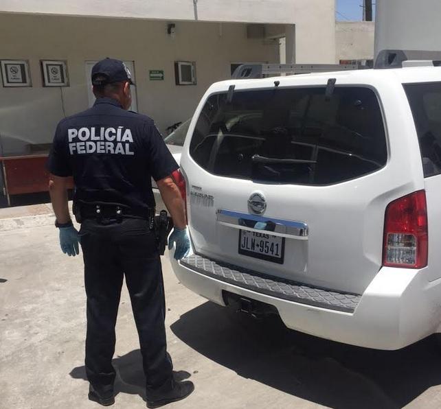 Aseguran, Armas, Cartuchos, Celaya, Guanajuato, Seguridad, Violencia