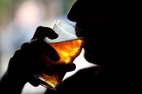 Cerveza, bar, tragos, bebidas alcohólicas, alcohol,